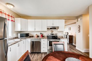 Photo 16: 173 Martinglen Way NE in Calgary: Martindale Detached for sale : MLS®# A1144697