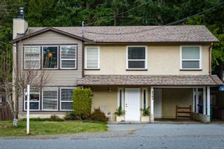 Photo 1: 4305 Butternut Dr in : Na Uplands House for sale (Nanaimo)  : MLS®# 871415