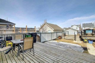 Photo 26: 7928 13 Avenue in Edmonton: Zone 53 House for sale : MLS®# E4235814