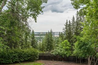 Photo 3: 74 WILDWOOD Drive SW in Calgary: Wildwood Detached for sale : MLS®# A1071436