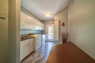 Photo 19: 16200 Carrs Landing Road, in Lake Country: House for sale : MLS®# 10229534