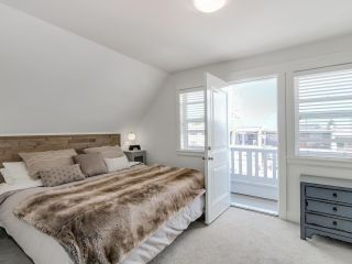 Photo 8: 865 E 10TH Avenue in Vancouver: Mount Pleasant VE 1/2 Duplex for sale (Vancouver East)  : MLS®# R2068935