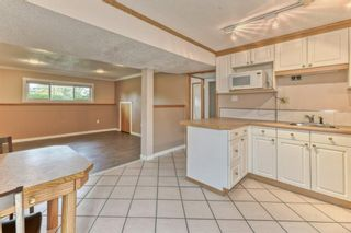 Photo 20: 703 Alderwood Place SE in Calgary: Acadia Detached for sale : MLS®# A1131581
