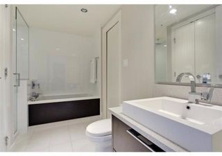 Photo 16: 805 1111 10 Street SW in Calgary: Beltline Apartment for sale : MLS®# A1141080