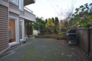 Photo 12: 3218 ONTARIO ST Vancouver V5V3E5