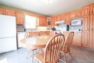 Photo 6: 197 Woodside Crescent in Winnipeg: Kildonan Meadows Residential for sale (3K)  : MLS®# 202117834