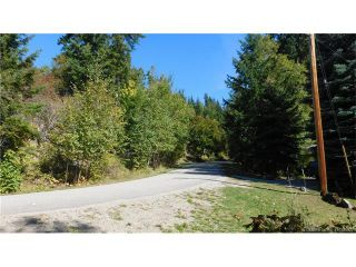Photo 2: 8 Seymour Road in Celista: Vacant Land for sale : MLS®# 10180376