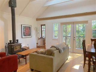 Photo 4: 555 GANNER Road: Galiano Island House for sale (Islands-Van. & Gulf)  : MLS®# R2489771