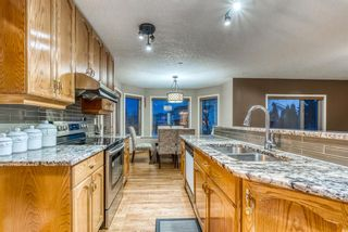 Photo 15: 232 Coral Shores Court NE in Calgary: Coral Springs Detached for sale : MLS®# A1081911