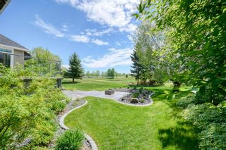 Photo 30: 40 Summit Pointe Drive: Heritage Pointe Detached for sale : MLS®# A1113205