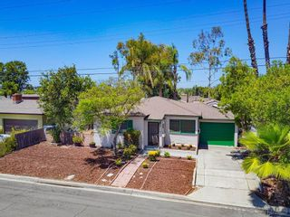 Photo 1: COLLEGE GROVE House for sale : 6 bedrooms : 5144 Manchester Rd in San Diego