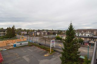 "Photo 15: 404 20200 56 Avenue in Langley: Langley City Condo for sale in ""The Bentley"" : MLS®# R2116212"