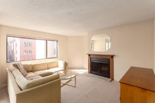 "Photo 2: 305 936 BUTE Street in Vancouver: West End VW Condo for sale in ""Caroline Court"" (Vancouver West)  : MLS®# R2209672"