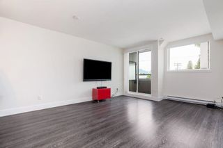 Photo 7: 206 4338 COMMERCIAL Street in Vancouver: Victoria VE Condo for sale (Vancouver East)  : MLS®# R2606590