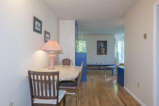 """Photo 13: 204 2110 CORNWALL Avenue in Vancouver: Kitsilano Condo for sale in """"SEAGATE VILLA"""" (Vancouver West)  : MLS®# R2489101"""
