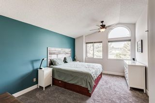 Photo 17: 104 Woodmark Crescent SW in Calgary: Woodbine Detached for sale : MLS®# A1128002