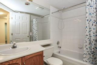 Photo 17: 208 2435 WELCHER Avenue in Port Coquitlam: Central Pt Coquitlam Condo for sale : MLS®# R2404602