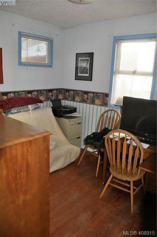 Photo 9: 3552 Calumet Ave in VICTORIA: SE Quadra House for sale (Saanich East)  : MLS®# 812576