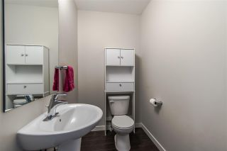 """Photo 18: 13 23986 104 Avenue in Maple Ridge: Albion Townhouse for sale in """"SPENCER BROOK ESTATES"""" : MLS®# R2361295"""