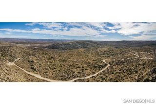 Photo 2: JACUMBA Property for sale: PAR 2 Old Highway 80
