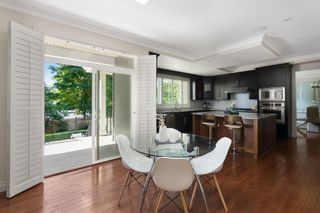 Photo 12: 619 E Queens Road in North Vancouver: Princess Park House for sale : MLS®# R2596912