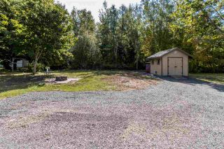 Photo 27: 147 Cottage Street in Berwick: 404-Kings County Residential for sale (Annapolis Valley)  : MLS®# 202100818