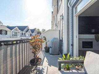"""Photo 16: 46 7169 208A Street in Langley: Willoughby Heights Townhouse for sale in """"Lattice"""" : MLS®# R2575619"""