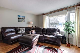 Photo 6: 31 LAROSE Drive: St. Albert House for sale : MLS®# E4236989