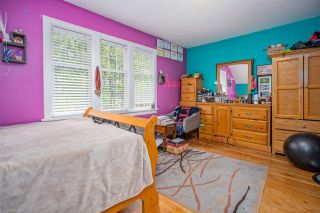 Photo 17: 2339 IMPERIAL Street in Abbotsford: Abbotsford West House for sale : MLS®# R2553538