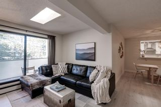 Photo 9: 403 2114 17 Street SW in Calgary: Bankview Apartment for sale : MLS®# A1146492