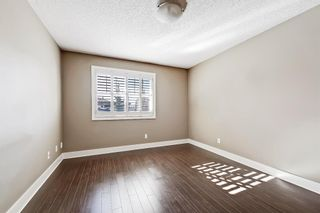 Photo 26: 301 3704 15A Street SW in Calgary: Altadore Apartment for sale : MLS®# A1153007