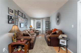 Photo 4: 12237 140A Avenue in Edmonton: Zone 27 House Half Duplex for sale : MLS®# E4230261