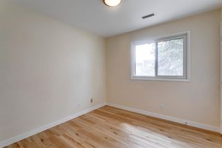Photo 19: 11624 Oakfield Drive SW in Calgary: Cedarbrae Row/Townhouse for sale : MLS®# A1104989