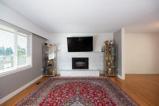 Photo 6: 2009 BOULEVARD Crescent in North Vancouver: Boulevard House for sale : MLS®# R2624697