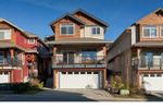 Property Photo: # 56 1701 PARKWAY BV in Coquitlam