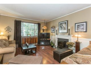 "Photo 3: 10365 SKAGIT Drive in Delta: Nordel House for sale in ""SUNBURY PARK"" (N. Delta)  : MLS®# R2137423"