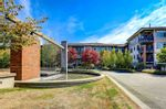 """Main Photo: 415 9299 TOMICKI Avenue in Richmond: West Cambie Condo for sale in """"MERIDIAN GATE"""" : MLS®# R2580304"""