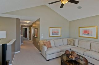 Photo 31: 32 SKYVIEW SPRINGS Gardens NE in Calgary: Skyview Ranch Detached for sale : MLS®# A1118652