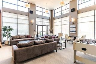 """Photo 5: 1308 1 RENAISSANCE Square in New Westminster: Quay Condo for sale in """"QUAY"""" : MLS®# R2234091"""