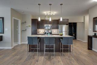 Photo 11: 320 1004 Rosenthal Boulevard: Edmonton Condo for sale : MLS®# E4141285