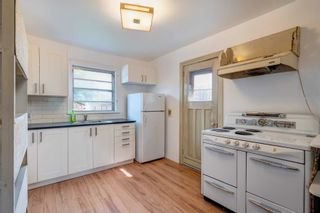 Photo 11: 58 Corbett Avenue in Toronto: Rockcliffe-Smythe House (2-Storey) for sale (Toronto W03)  : MLS®# W5313520
