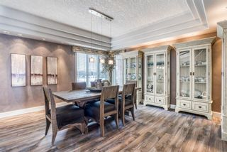 Photo 24: 55 Marquis Meadows Place SE: Calgary Detached for sale : MLS®# A1080636