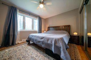Photo 6: 141 Kingston Row in Winnipeg: Elm Park Residential for sale (2C)  : MLS®# 202115495