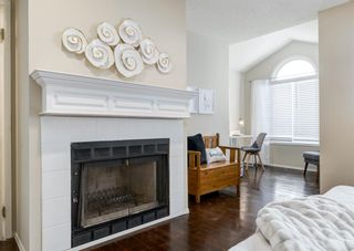 Photo 35: 2 533 14 Avenue SW in Calgary: Beltline Row/Townhouse for sale : MLS®# A1085814