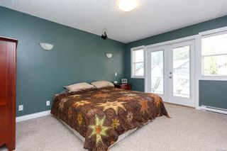 Photo 11: 2286 Church Hill Dr in : Sk Broomhill House for sale (Sooke)  : MLS®# 858262