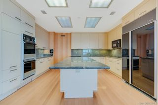 Photo 33: DOWNTOWN Condo for sale : 2 bedrooms : 700 Front St #2303 in San Diego