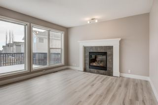 Photo 6: 11 Everhollow Crescent SW in Calgary: Evergreen Detached for sale : MLS®# A1062355