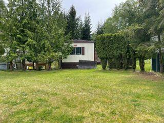 Photo 3: D8 2157 Regent Rd in : CV Merville Black Creek Manufactured Home for sale (Comox Valley)  : MLS®# 875551