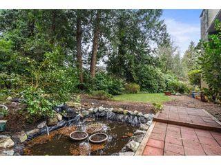 Photo 36: 154 49 STREET in Delta: Pebble Hill House for sale (Tsawwassen)  : MLS®# R2554836