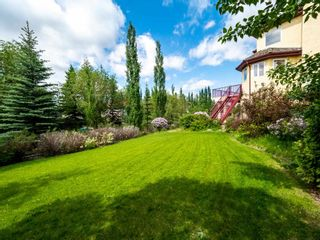 Photo 48: 107 52304 RGE RD 233: Rural Strathcona County House for sale : MLS®# E4250543
